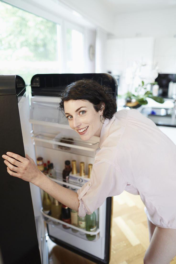 Rimedi ecologici per togliere i cattivi odori in cucina