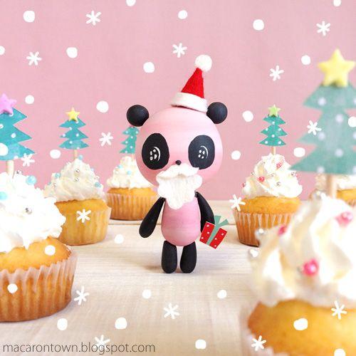 Sweet Life: Happy Christmas!