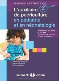"""Résultat de recherche d'images pour """"auxiliaire de puériculture en pediatrie"""""""