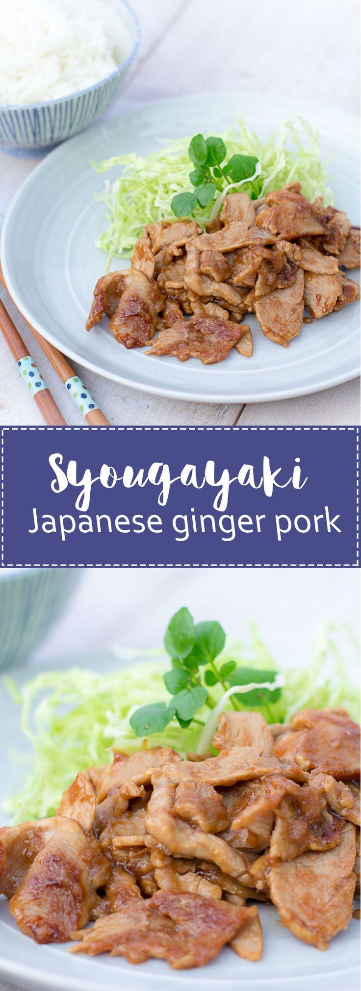 pan grilled ginger honey pork tenderloin recipes dishmaps pan grilled ...