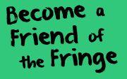 Edinburgh Fringe Festival August