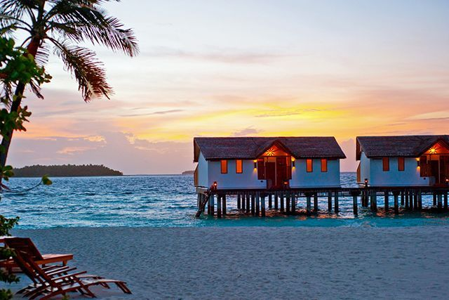 Best 20+ Maldives resorts prices ideas on Pinterest
