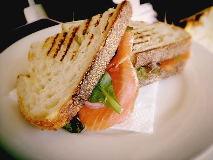 #sandwich