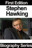 Celebrity Biographies - The Genious Mind Of Stephen Hawking - Biography Series - http://www.kindlebooktohome.com/celebrity-biographies-the-genious-mind-of-stephen-hawking-biography-series-2/ Celebrity Biographies - The Genious Mind Of Stephen Hawking - Biography Series   Stephen William Hawking was born in Oxford, England on the 300th anniversary of the death of Galileo, on January 8th, 1942. At 17 years old, he entered Oxford University.Stephan Hawking has admitted in ma