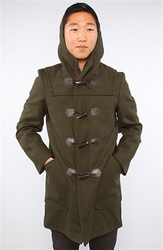 1000  images about schott jackets on Pinterest | Wool Motorcycle