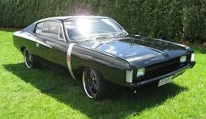 Image result for valiant charger