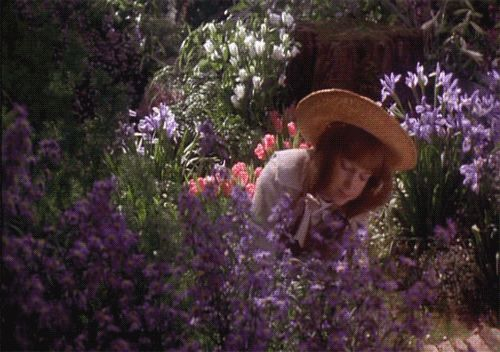 1000 Images About Fashion Film On Pinterest Marie Antoinette Movie The Secret Garden 1993