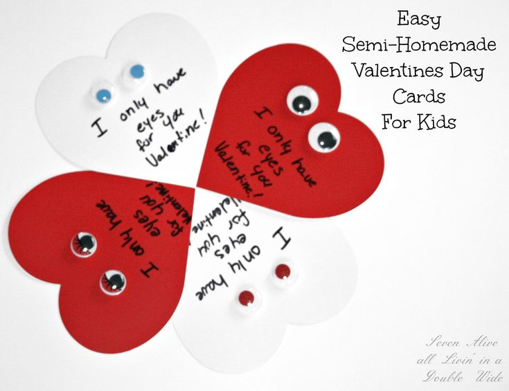 132 best images about Valentine Day card – Make Your Own Valentines Card for Free