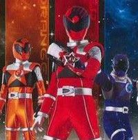"Crunchyroll - American ""Power Rangers"" Team Offers Input On New ""Super Sentai"" Show"