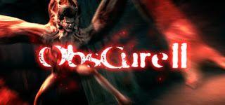 JOGO SEM VIRUS: Download ObsCure 2 PS2 2007 Baixar Torrent do Jogo...