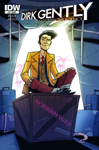 dirk-gently-holistic-detective-agency