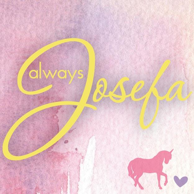 www.alwaysjosefa.com