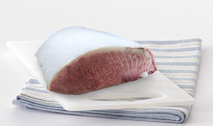 Mangiare pesce grasso fa perdere peso. E aiuta a vivere più a lungo
