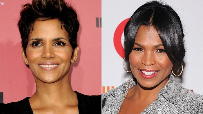 Halle Berry's way of producing and raising kids might be the wave of the future, as more and more women of all colors are having children without the support of marriage.