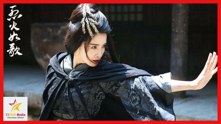 new martial arts movies 2019