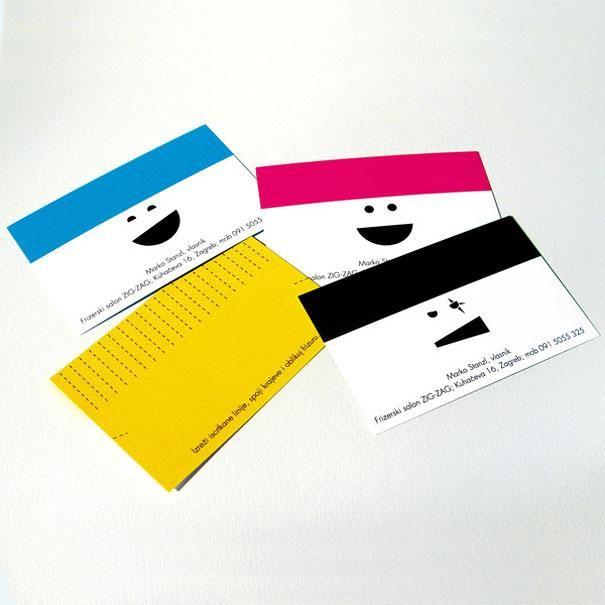 122 best Tarjetas Creativas images on Pinterest Creative cards - tarjetas creativas