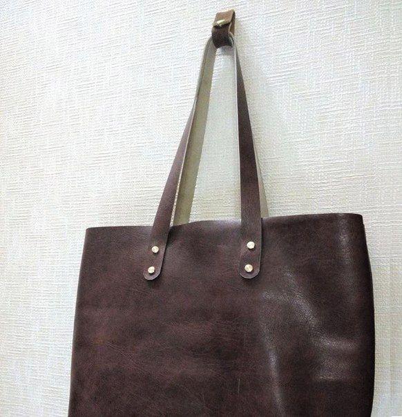 Nefedoff Leather Company Store   Unique Handmade Leather Goods