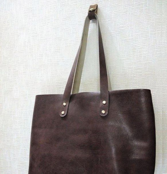 Nefedoff Leather Company Store | Unique Handmade Leather Goods