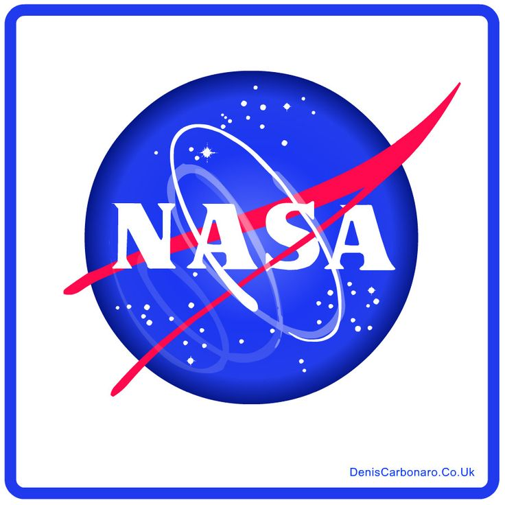 Nasa Animated Logo. View another one of my animated logos designed during my Honours degree in relation to a research into Online Animated Logos, Vector Graphics, Flash and Viral Marketing. CLICK ON IMAGES TO SEE THE ANIMATED VERSION. Viewable only on desktop PC or Laptop - Not compatible with Tablets or Smart Phones.