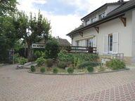 Canton de Genève casas de lujo y viviendas exclusivas en Venta en Canton de Genève | LuxuryEstate.com