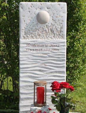 urnengrab-schlicht-und-schoen