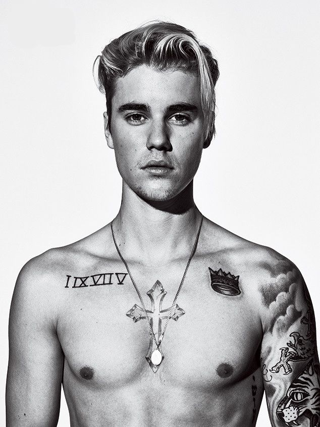 10 Best Justin Bieber full hd wallpaper photos and new songs download…