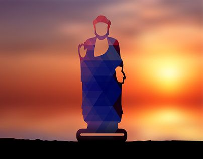 "Check out new work on my @Behance portfolio: ""AudioCompass_Standing Buddha in Sarnath Monument"" http://be.net/gallery/34103810/AudioCompass_Standing-Buddha-in-Sarnath-Monument"
