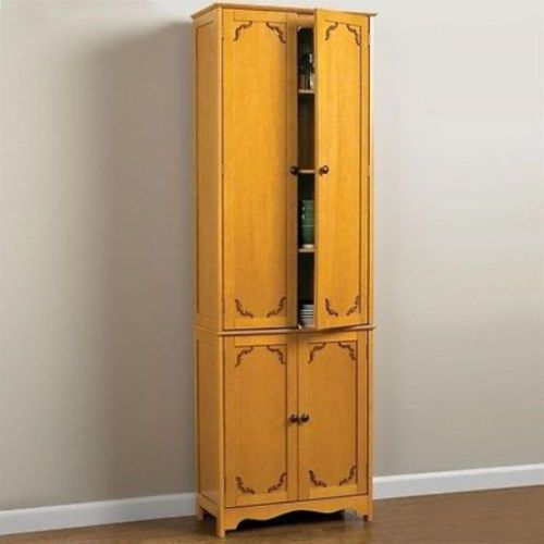 1000 Images About Kitchen On Pinterest Dark Wood Kitchens Medium Kitchen And Cabinets