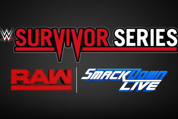 WWE Survivor Series 2017 results, live streaming coverage: Raw vs. SmackDown: WWE Survivor Series is all set to pop off tonight (Sun., Nov.…