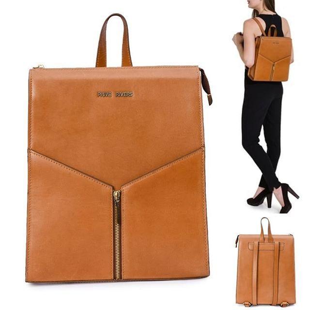 New In at booboo-london.com  #instagram #girls #fun #happy #newcollection #handbags #venum #venumfight #fight #training #sportbag #gymbag #boxing #mma #picoftheday #motelrocks #winteriscoming #fashiondress #pochette #dressup #pants #fabulous #dresses #curvywoman #faces #outfitinspiration #napoli #mycity #napoletana #moodoftheday