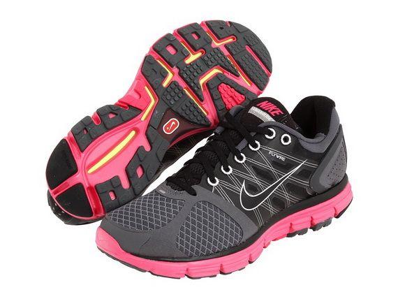 Nike-Running-Shoes (9)
