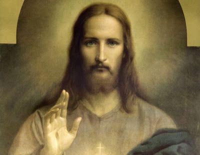 campo de luz e de amor: Corpus Christi: o Santíssimo Sacramento da Eucaris...