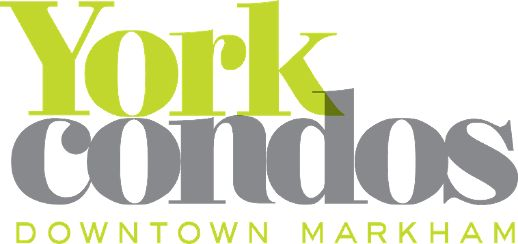 York Condos at Downtown Markham are available for sale. People who are interested to invest, have a look on this new condominium development by watching its brochures available at the our webpage. Get registration and enjoy the rebate up to $20,000. For complete info click the given web link.   #YorkCondos