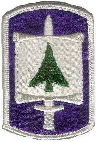 364th Civil Affairs Brigade