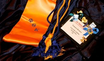 Phi Theta Kappa Provides #Scholarships & so much more!