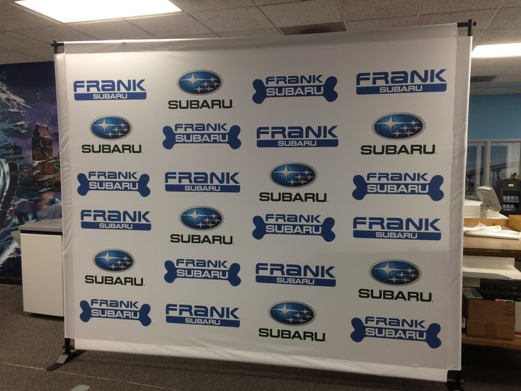 Large Format Printing in San Diego - Scantech Graphics & Displays | Scantech Graphics - Event Signage, Tradeshow & Large Format Printing in San Diego
