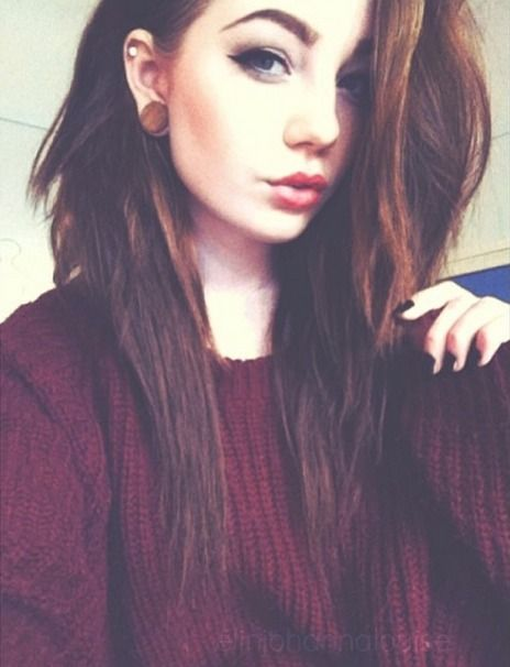 elinjohannalouise:  weow hey. another picture for you to steal Teal, have fun :*  Bu