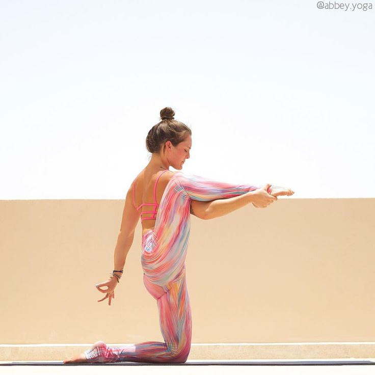 dance flexibility and strength essay In this century, most people also have their strength and weakness, but your strength you must use it in the right ways and your weakness must need to overcome.