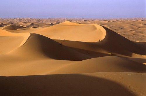 """""""une émotion mystique m'habite en mes pensées sur mon désert,mon thé à la menthe,mes souvenirs,ma vie si heureuse...""""désert,sahara,grand erg oriental,antoine de saint-exupéry,théodore monod,sud,tunisie,méharée,caravane,nomade,bédouin,trek,trekking,routard,voyage forum,tente bédouine,chameau,chamelle,dume,dune,erg,reg,source,puits,sif es souane,sif essouane,timbain,huidhat erreched,elmida,dekenis elkebir,dekenis esseghir,oummi henda,aouinat…"""