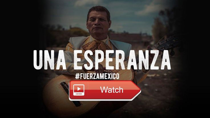 FuerzaMexico una esperanza Instrumental Hip Hop x Rap Emotional inspirational Prod By Mbeatz  Buy this beat here Instant download Not to use of form lucrative or commercially this beat Mention the