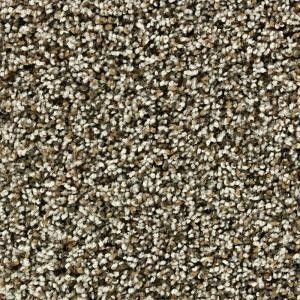27 Best Shaw Floors Images On Pinterest Carpet In