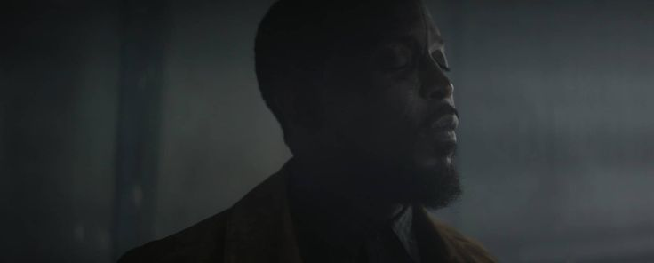 1800 Tequila - Michael K. Williams on Vimeo