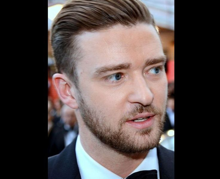 SCRANTON, Pennsylvania - Pop star Justin Timberlake's new interview is creating a lot of buzz in and around Scranton, Pennsylvaniathis morning after the pop star began praisingScrantonresidents for helping him when his car encountered some mechanical problems as he passed through the city recentl