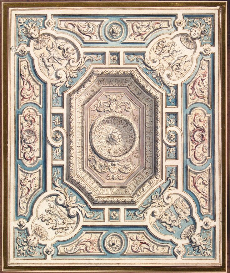 Dollhouse Ceiling Wallpaper: 1000+ Images About Dollhouse Ceilings On Pinterest