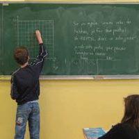 Per garantire a tutti i ragazzi con disabilità il diritto di andare a scuola come tutti i loro compagni