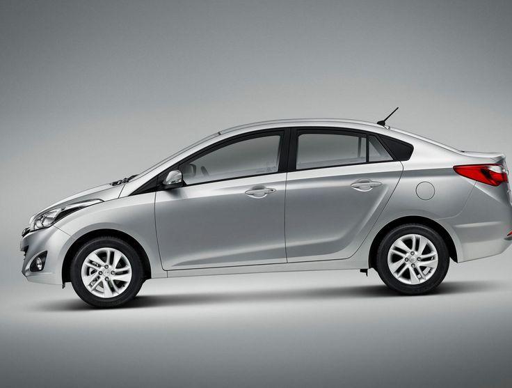 HB20S Hyundai lease - http://autotras.com