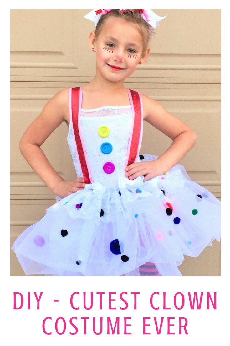 best halloween costumes images on pinterest