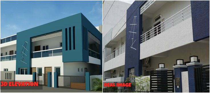 Have A Look Mr. Fazal''s Home 3D And Real Images Done By Walls Asia Architects at Hyderabad Let Us Know What You Think About it in The Comments Below! If You Need Any Related Services: +91-040-64544555, +91-9963803333 Email: info@wallsasia.com or Visit: www.wallsasia.com