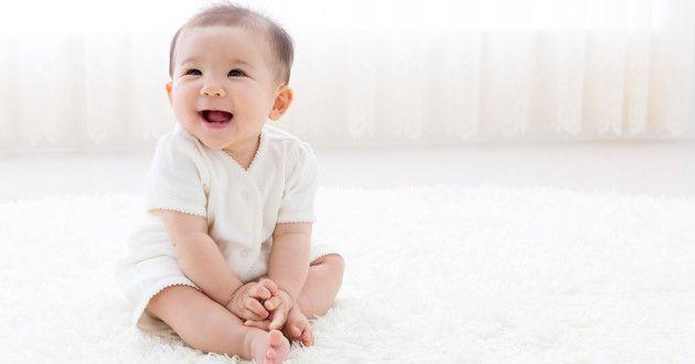 14 Tips Seluk Beluk Pemberian ASI Eksklusif untuk Bayi Anda