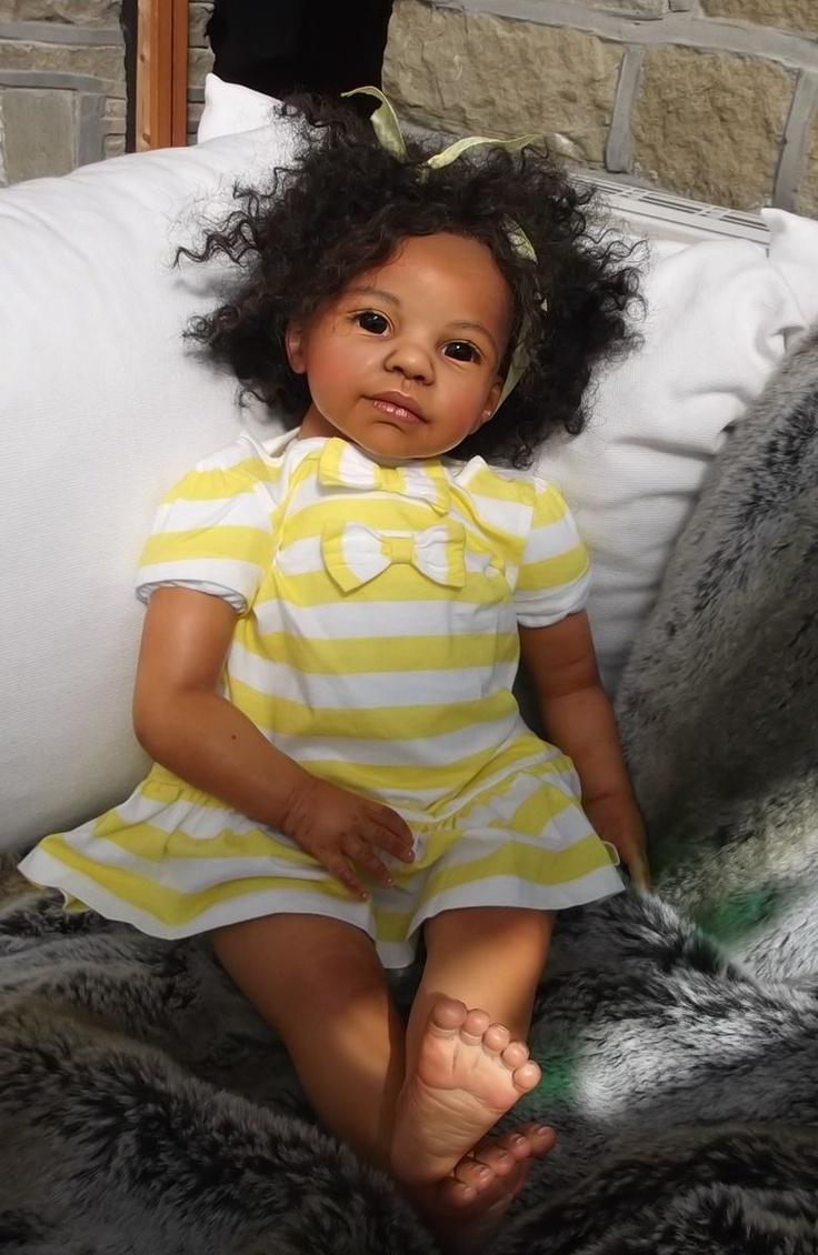 228 Best Too Cute Quot Reborn Dolls Quot Images On Pinterest